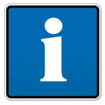 16345664-info-faq-infopunt-informatie-contact-callcenter-vinden-borden-informeren-symbool-touristinfo-agentsc