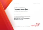 Teun Castelijns - 2021-04-11