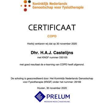 certificaat-30112020-371499-16341
