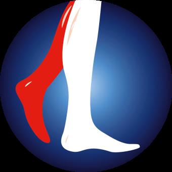 logo-beeldmerk-claudicationet