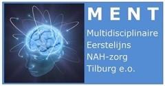 nah-ment